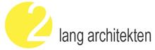 lang architekten